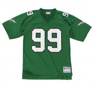 Vintage jersey Philadelphia Eagles