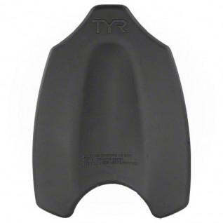 Swim board TYR Hydrofoil