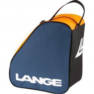 Ski boot bag Lange speedzone basic