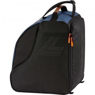 Ski boot bag Lange speedzone