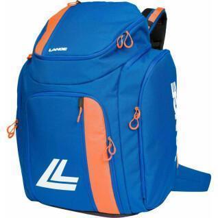 Lange racer backpack