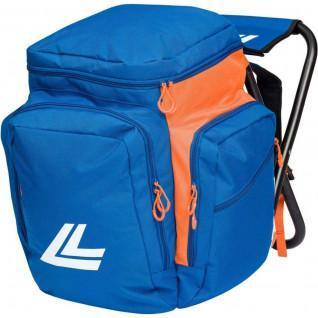 Lange seat backpack