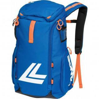 Ski boot bag Lange