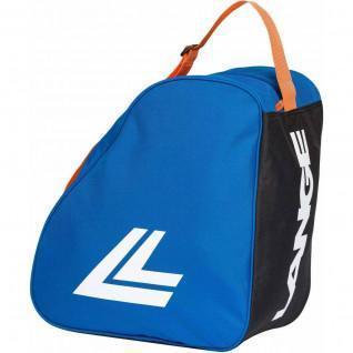 Ski boot bag Lange basic