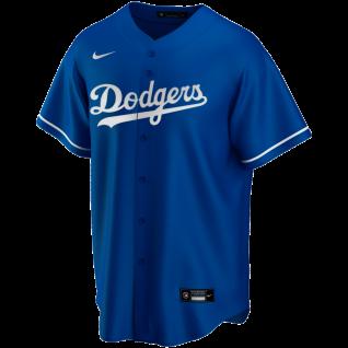 Official replica jersey Los Angeles Dodgers Extérieur