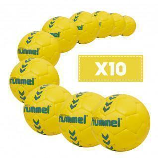 Pack of 10 children's balloons Hummel Street Play