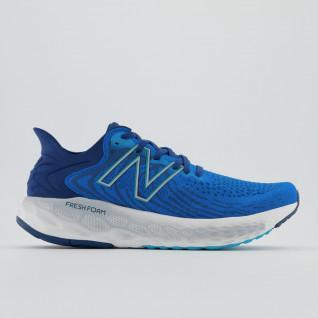 Shoes New Balance fresh foam 1080v11