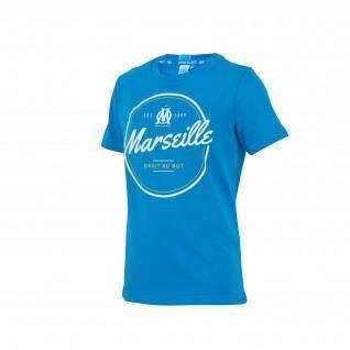 T-shirt infant OM Fan