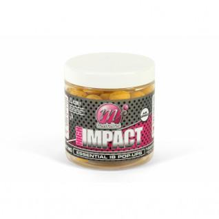 Mainline High Impact Pop-up Essential I.B. bottle 250 ml