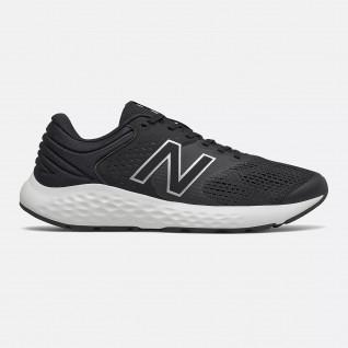 New Balance M520V7 Shoes