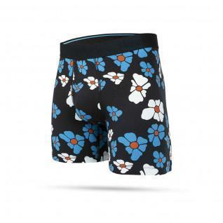 Boxer Stance Folly Brief