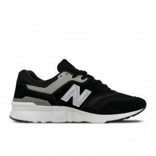 New Balance CM 997 HCC Sneakers