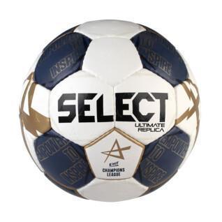 Handball Select Ultimate Replica CL V21
