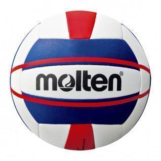 Beach volleyball woman V5B1500