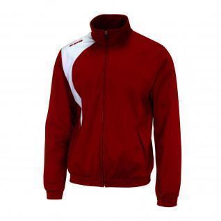 Jacket Errea Clayton Junior