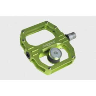 Pedal Magped Sport2 150N