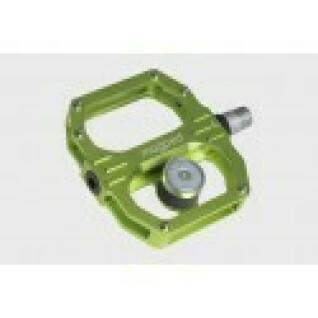Pedal Magped Sport2 200N