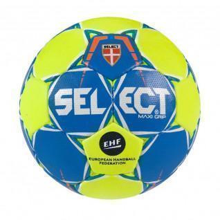 Balloon Select Maxi Grip