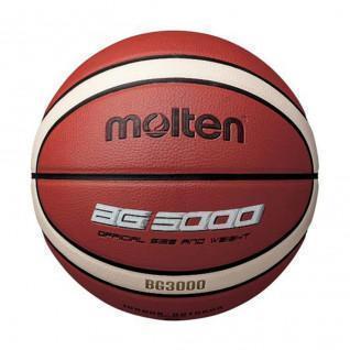 Training ball Molten BG3000