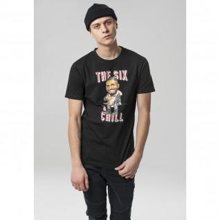Urban Classic andchill T-shirt
