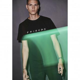 T-shirt Urban Classic friend basic