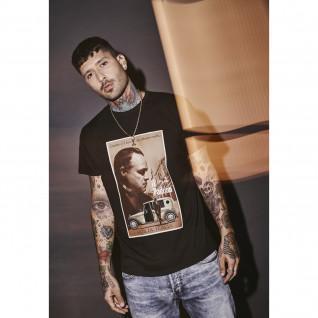 Urban Classic godfather poter T-shirt