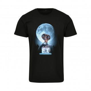 T-shirt Urban Classic e.t. face