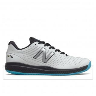 New Balance 796v2 Shoes