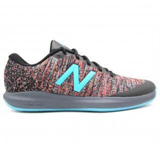 New Balance fuelcell 996v4 shoes