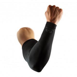 McDavid Elite compression sleeve