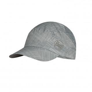 Cap Buff keled grey