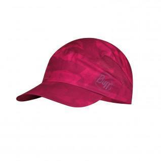 Cap Buff protea deep pink
