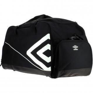 Bag Umbro Holdall (M)