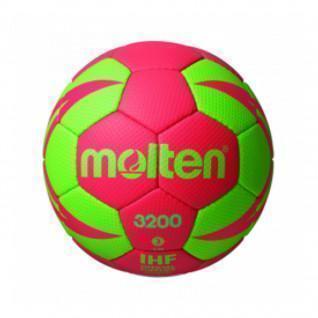 Molten ball Hx3200 [Size 1]