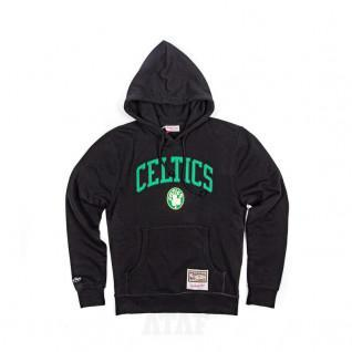 Boston Celtics Arch Hoody