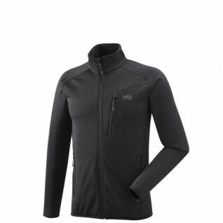 Thermal jacket Millet Seneca Tecno II