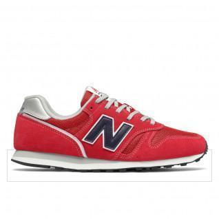 New Balance 373v2 Shoes
