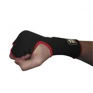 Montana Boxing Mitts MM1002
