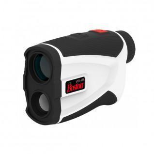 Rangefinder Boston Golf m1 laser