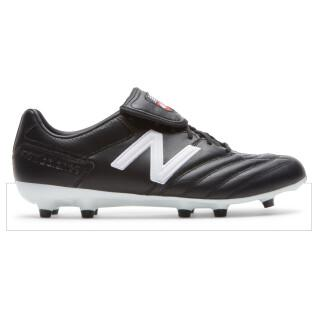 Shoes New Balance 442 pro fg