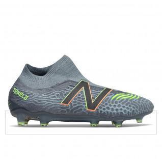 New Balance tekela v3 pro fg shoes