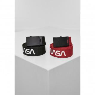 Belt Mister Tee nasa 2-pack extra long