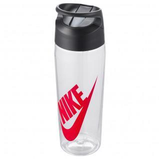 Gourd Nike hypercharge straw graphic 710 ml