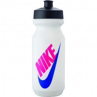 Gourd Nike big mouth graphic 2.0 650 ml
