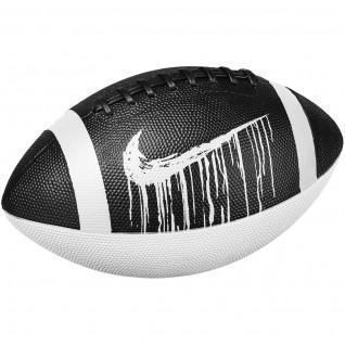 Nike spin 4.0 ball