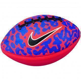 Nike mini spin 4.0 ball