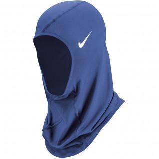 Hijab woman Nike pro