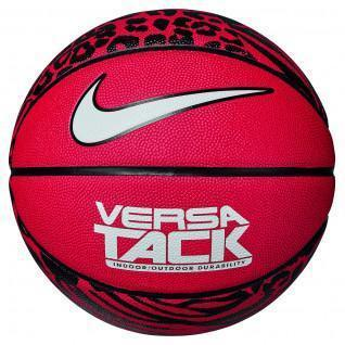 Nike versa tack 8p ball [Size 7]