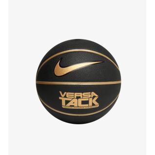 Balloon Nike Versa