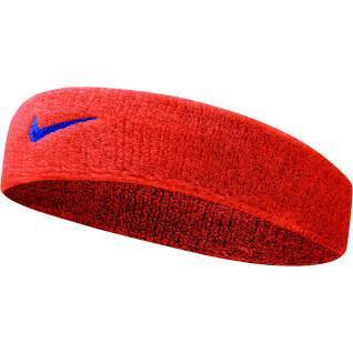 Headband Nike swoosh
